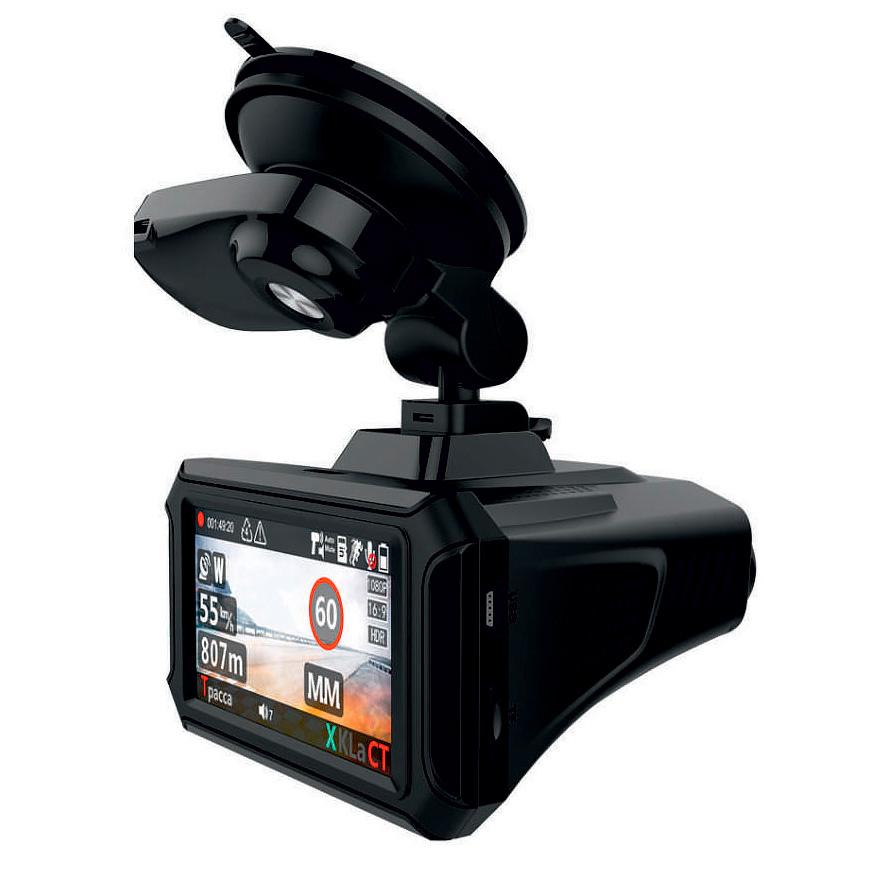 видеорегистратор gprs автомобильный