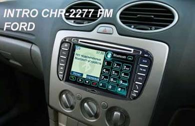 форд мондео схема электрическая