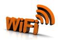 wi-fi-7