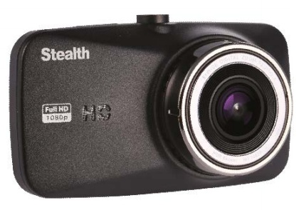 видеорегистратор stealth dvr st 240 инструкция