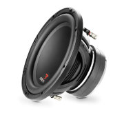 Focal Performance Sub P 25 DB сабвуфер