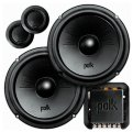Polk Audio DXi6501 2-компонентная акустика