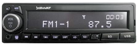Swat Mex-3007ubw Инструкция img-1